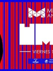 MOTOROLA presenta: Aniversario Micro Club ★ UMEK ★