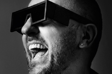 Sven Vath tiene listo The Sound of the 15h Season