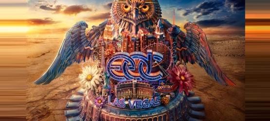 Anunciado El Edc Las Vegas 2015