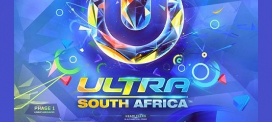Ultra South Africa Ya Tiene Line Up Para 2015