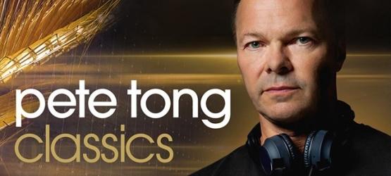 Los 61 Clásicos De La Música Electrónica De Pete Tong