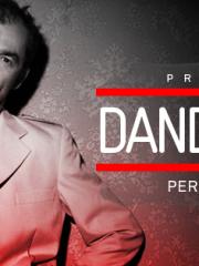 Dandy Jack La Feria Classic Vol. 6