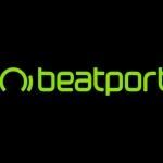 406-beatport