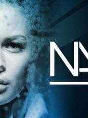 Nastia @ Club La Feria ~ Sábado 24.01