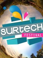 Sur Tech –  Festival @ Puerto Montt