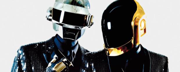 """Nuevo trailer de """"Eden"""", film sobre los orígenes del french touch y Daft Punk"""