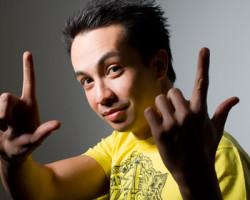 Beatport elimina de su top de ventas el nuevo tema de Laidback Luke