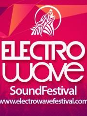 ELECTROWAVE SoundFestival ☼♒ Pichilemu-Chile
