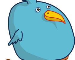 ¿Cuántos de tus músicos favoritos tienen seguidores de Twitter falsos?