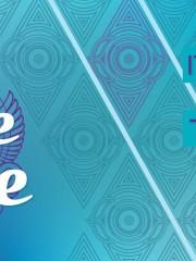 ITS ABOUT MUSIC presenta: The Love Tribe Techno Stage @ Isla de Maipo