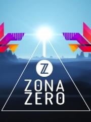 __ZONA ZERO & ENTES__PSY EDITION__TEATRO CAUPOLICAN
