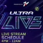 486-ultralive