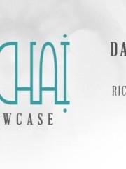 Daniel Sanchez – Cachai Showcase @ Club La Feria ~ Sábado 25.04