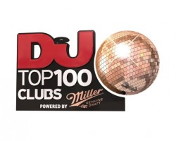 DJ MAG LANZA SU TOP 100 CLUBS 2015