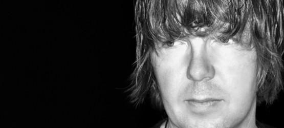 JOHN DIGWEED Y PAUL VAN DYK CARGAN CONTRA DJ'S DEL EDM