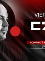 Carlo Lio @ Club La Feria ~ Viernes 5 de Junio