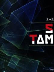 Micro Club Internacional ★★SINISA TAMAMOVIC★★