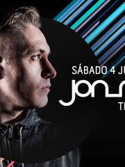 WIRED with JON RUNDELL