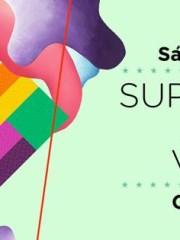 SUNDECK NIGHT | SUPERPITCHER + AKUFEN