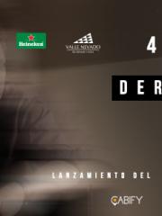 Derrick May & Fly O Tech en Chile – Teatro Cariola