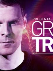Gregor Tresher > Santiago Beats > Jueves 09 Julio 2015