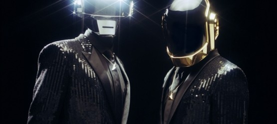 MÁS DATOS SOBRE EL DOCUMENTAL DE DAFT PUNK