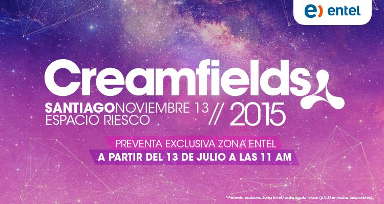 creamfields 2015 chile