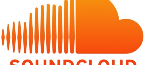 SOUNDCLOUD EN PELIGRO