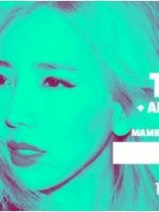 Red Bull Music Academy presenta TOKiMONSTA
