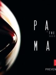 Pan-Pot & Matador @ Club La Feria ~ Jueves 12 de Noviembre