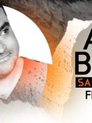 Welcome André Butano @ Club La Feria ~ Sábado 03 de Octubre