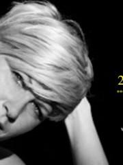 Club Quinto Sol presenta VERA en Chile