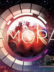 Motorola Moto g Pink presenta ✦ AMORA ✦ Dunares Resort & Club, Mantagua :: Sábado 10 de Octubre (fin de semana largo).