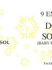 Festival Quinto Sol & Dorian Paic/Soul Capsule/Zip