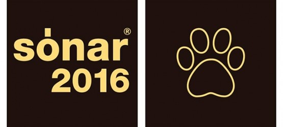 SONAR 2016 ANUNCIA PRIMERA FASE DEL LINE UP