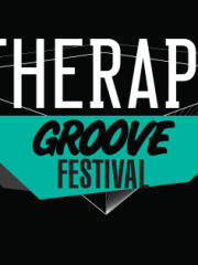 Therapy Groove Festival