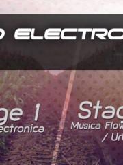 PARCELAZO ELECTRO SHOCK 3.0