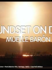 SoundSet on Deck Muelle Barón