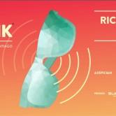 Piknic Électronik #4 – Ricardo Villalobos & Friends