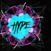 HYPE – Miércoles 10 de Febrero – Club Eve