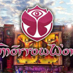 tomorrowworld-2014-635x300