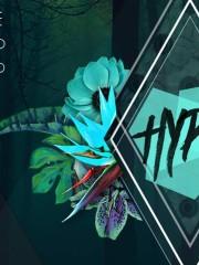 HYPE – Lanzamiento Temporada 2016 – Miércoles 23 de Marzo
