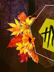 HYPE – Miércoles 30 de Marzo – Club Eve