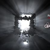 Pandöra ANIVERSARIO – OLIVIER GIACOMOTTO