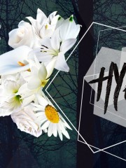 HYPE – Miércoles 20 de Abril – Club Eve