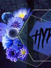 HYPE – Miércoles 04 de Mayo – Club Eve
