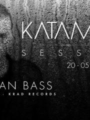 Katamaran Sessions