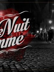 Le Nuit Femme / Ladies Night