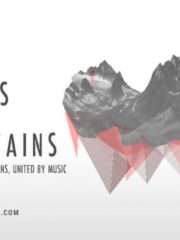 Club La Feria presenta: ACROSS THE MOUNTAINS – SOUNDEXILE
