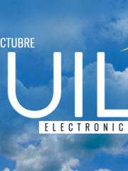 QUILA Electronic Festival 2016